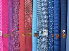 """TARTAN Royal Red Stewart Classic Necktie-3.5/""""Width/>More Ties U Buy/>More USave B"""