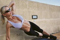 TOP 25 YOUTUBE FITNESS CHANNELS 2012-2013
