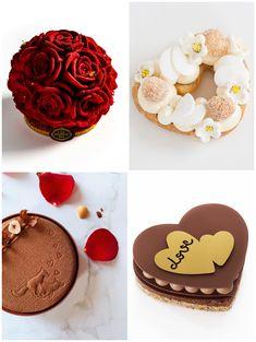 764 Best Cuisine Saint Valentin Valentines Day Cook San Valentin