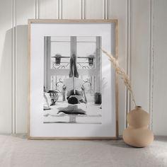 Large selection of Framed Black&White Photographs Art Prints #artprints #posters #walldecor #wallart #poster #frames #interior #inspiration