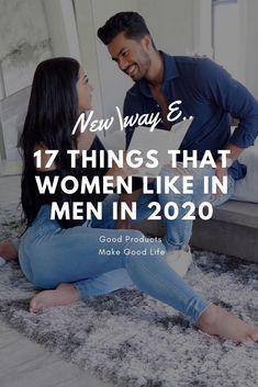 17 Things Women Find Attractive in Men Style in 2020 Relationship Comics, Relationship Quotes For Him, Happy Relationships, Feeling Wanted, Hobbies For Men, Text For Her, Mens Fashion Suits, Men Style Tips, Scandal Abc
