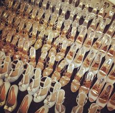 #Shoes #BadgleyMischka #Heaven