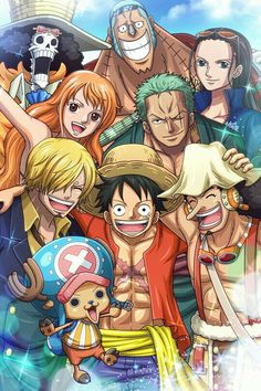 One Piece: Stampede (Belgien) torrent dutch One Piece: Stampede (Niederländisch . One Piece Manga, Ace One Piece, One Piece Figure, One Piece Drawing, Zoro One Piece, One Piece Fanart, One Piece Ship, Manga Anime, Anime One