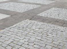 Rev tement terrasse on pinterest pergolas stone for Dalle granit pour terrasse
