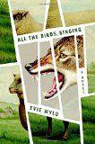 A Year in Reading: Garth Risk Hallberg