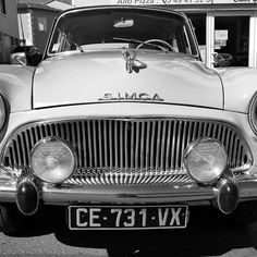 3 cars voitures ancienne Okaio 2015 fz 1000 on my page choose your photo https://www.facebook.com/Panasonic-fz-1000-with-400000-Photos-its-done-et-fz-200-by-Olao-Olavia-1440346182910150/