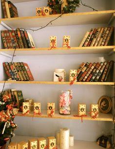 BombayJules: Eat Floating Shelves, India, Eat, Home Decor, Goa India, Decoration Home, Room Decor, Wall Shelves, Home Interior Design
