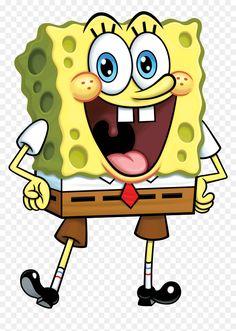 Spongebob Squarepants Character Nickelodeon Fandom - Transparent Spongebob Squarepants Character, HD Png Download - vhv