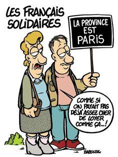 Babouse (2015-12-91) France:  La province est Paris