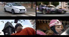 Olha que legal! | Peugeot faz megaprodução em campanha e coloca 208 no meio da Corrida Maluca  http://www.administradores.com.br/noticias/marketing/peugeot-faz-megaproducao-em-campanha-e-coloca-208-no-meio-da-corrida-maluca/75050/