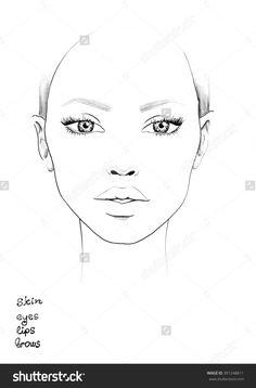 Clio Make Up Pdf