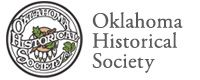 Oklahoma Historical Society - The OHS audio collections contain recordings on a variety of formats, including reel tapes, cassettes, phonograph records, and wire recordings. The content of these recordings includes radio broadcasts, music, political speeches, and legislative sessions. There are also a wide variety of American Indian and Folklife recordings within the collections.
