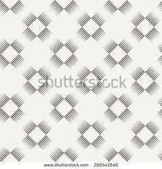 http://www.shutterstock.com/ru/pic-260542640/stock-vector-vector-seamless-pattern-of-lines-in-the-style-of-engraving.html?rid=1558271
