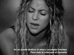 Shakira ft Gustavo Cerati - No * beautiful song Music Is My Escape, Music Is Life, Shakira Quotes, Hard Truth, Beautiful Songs, Song Quotes, Music Lessons, Music Lyrics, My Love