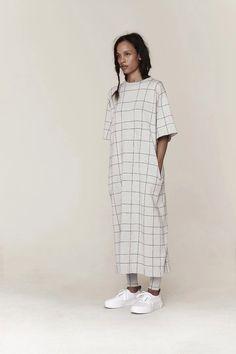 Creepourlamode Fringues, Mode Femme, Design De Mode, Stylisme, Mode  Tendance, Vestimentaire ac465b5f971