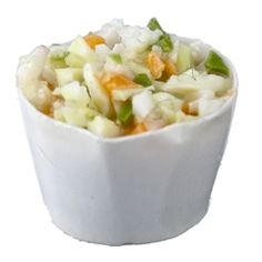 Carry-out Coleslaw