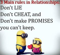 Today Minions funny sayings October 2015 AM, Monday October 2015 PDT) - 10 pics - Minion Quotes Cute Minions, Funny Minion Memes, Minions Quotes, Funny Jokes, Funny Pics, Minion Stuff, Minion Humor, Evil Minions, Minions Pics