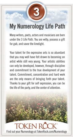 Life Path The Life Path 11 has the potential to be a source of inspiration and illumination for people. As a Life Path The post Life Path The Life Path 11 has the potential to be a source of inspiration a& appeared first on Rose Secret. Numerology Numbers, Astrology Numerology, Numerology Chart, 1111 Numerology, Tarot Astrology, Libra, Pisces Horoscope, Horoscopes, Aquarius