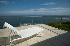 Houses For Sale in The Heads (Knysna). View our selection of apartments, flats, farms, luxury properties and houses for sale in The Heads (Knysna) by our knowledgeable Estate Agents. Knysna, 3 Bedroom House, Outdoor Furniture, Outdoor Decor, Sun Lounger, Luxury, Home Decor, Chaise Longue, Decoration Home