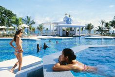 ClubHotel Riu Ocho Rios | Jamaica All Inclusive Vacations - RIU Hotels & Resorts