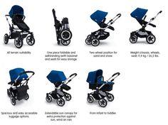 bumbleride-flite-lightweight-stroller