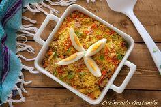 Insalata+di+cous+cous+ricetta+light
