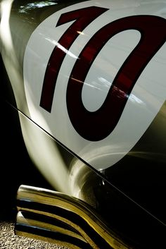 10 #caffeveloce #racing #numbers
