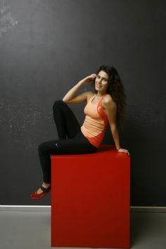 Survivor Serenay Aktaş « Resimler Backless, Sexy, Dresses, Fashion, Vestidos, Moda, Fashion Styles, Dress, Dressers