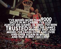 best Jordan quote
