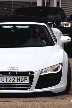 super-affiliate-training - luxury car #Marketing #Affiliate #Success #MakeMoneyOnline #SEM