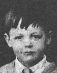 Paul Mc.Cartney