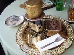 vietnam tea house - Google Search Tea Houses, Chocolate Fondue, Vietnam, Google Search, Desserts, Food, Tailgate Desserts, Deserts, Essen