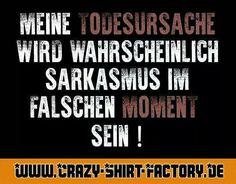 Das wird wohl so werden   #crazys #prost #fun #spass #rauchen #trinken #verrückt #saufen #irre #crazyshirtfactory #geilescheiße #funpic #funpics
