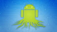 Everything You Need to Know About Rooting Your Android Phone