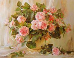 Aydemir Saidov , art