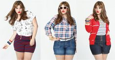 Today I have brought in an inspiring assemblage of teen plus size casual dresses I am here with yet another exciting post of teen Plus Size Teen Clothing, Trendy Plus Size Dresses, Plus Size Casual, Plus Size Outfits, Casual Dresses, Outfits For Teens, Summer Outfits, Summer Clothes, Outfits