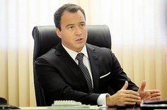 Expressaounica: Operação Lava Jato: procuradores do MPF preveêm mu...