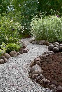 10 DIY Awesome and Interesting Ideas For Great Gardens 9