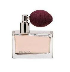Prada by Prada Perfume for Women
