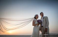 #wedding #dubai #beachwedding #theperfectmomentweddingplanners