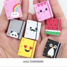 By @allthingsnim Follow @1minutefashions  Follow @1minutefashions  Tag a friends & Comment  #diy #doityourself  #ideas #inventions #diyfun #creative #videos #lifehacks #diyfuture #tutorials