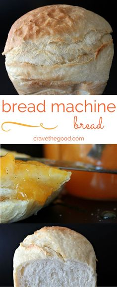 This white bread machine recipe is the best! Made with unbleached all purpose flour, this bread recipe is perfect sandwiches and toast alike! White Bread Machine Recipes, Bread Machine Recipes Healthy, Bread Machine Mixes, Sandwich Maker Recipes, Best Bread Machine, Bread Maker Recipes, Best Bread Recipe, Bread Machines, Keto Recipes