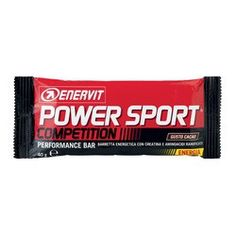 ENERVIT Power Sport Competition gusto cacao - Store For Cycling