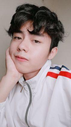 Filipino, Cute Boys, Wallpaper Backgrounds, Walls, Face, Cute Teenage Boys, The Face, Faces, Cute Guys