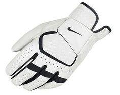 QuiBids One Bid Win Nike Golf Men's Dura Feel VII