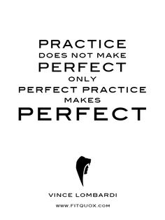 My tae kwon do instructor told us this quote. I now tell the students I help instruct this quote. I love being an instructor and one day will be a great instructor like mine is. Me Quotes, Motivational Quotes, Inspirational Quotes, Vince Lombardi Quotes, Fitness Motivation Quotes, Skinny Motivation, Martial Arts Quotes, Diabetes Treatment Guidelines, Diabetic Dog