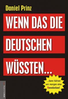 Hier geht es weiter! Man beachte diesen angewiderten Gesichtsausdruck. Merkel kann uns Deutsche nicht leiden, Schäuble kann uns nicht leiden, ähm, der ganze Bundestag kann uns nicht leiden. Warum zum Teufel jagen wir diese Raubritter nicht aus unserem Land ? Shares Ähnliche Beiträge Kommentare Kommentare