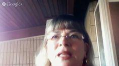 Olá Daqui Maria Henriques. Hoje venho falar-te neste video de quando eu era miuda e os meus pais eram muito Pobres. Por causa disso tiveram que emigrar para a Venezuela. fui criada pelos meus Avós e quando terminei a quarta classe, fui ter com eles à Venezuela...