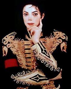 Michael Jackson Dance, Michael Jackson Quotes, Marina Squerciati, Hee Man, Jackson Instagram, First Crush, Jackson 5, Beautiful Smile, Cute Baby Animals