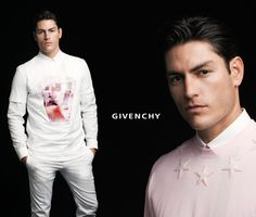 Givenchy | DESIGNERS | Simons | Tyson Ballou